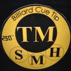 Наклейки ТМ S-M-H