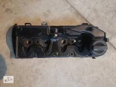 03L103469H крышка клапанная для Volkswagen Caddy