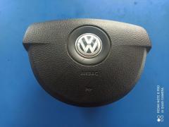 7H0880201T 7H0880201 Airbag Подушка безопасности