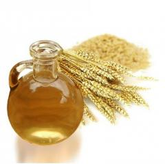 Кондиционирующий комплекс с протеинами пшеницы