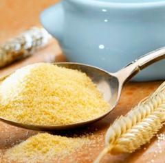 Аминокислоты протеина пшеницы NATURA-TEC