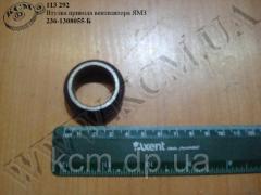 Втулка привода вентилятора 236-1308055-Б ЯМЗ