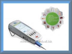 Диодный лазер LEONARDO MINI DUAL (Вiolitec)