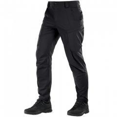 M-Tac брюки Sahara Flex Carbon Black