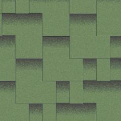 The tile bituminous to buy Ukraine