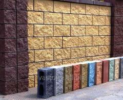 Матеріали для укладання плитки