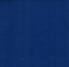 Ткань Дюспо гладкокрашеная 240Т, ВО, милки (