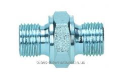 Адаптер BSP (BSPT) A101
