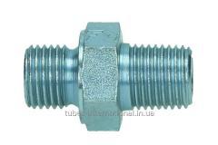 Адаптер BSP (BSPT) A102 (TI-A102-04-04)