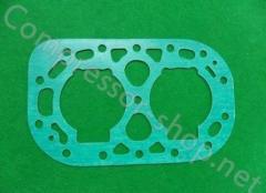 Прокладки Copeland (комплект) D8SK, D8D, D8R