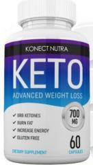 Keto (keto) - slimming capsules