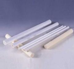 Blocs de filtration