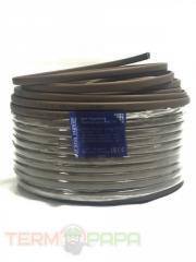 Саморегулирующийся кабель Grand Meyer PHC-30 1 м