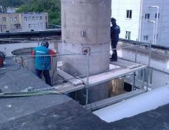 Инжиниринговые услуги по строительству биоэтанольного завода