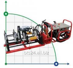 63-200-WM-15 - Гидравлический сварочный аппарат