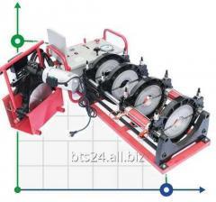 90-250-WM-16 - Гидравлический сварочный аппарат