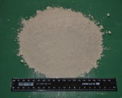 Мука известняковая, фр. 0-3 мм. (Для