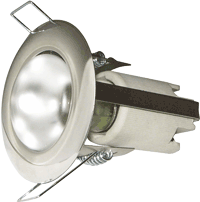 The lamp is dot, dot lamps wholesale from the