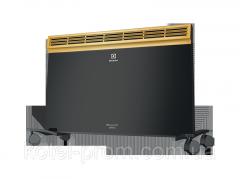 Электропанель Electrolux ECH/B-1500 E GOLD