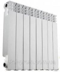 Биметаллический радиатор Heat Line Ecolite...