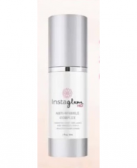 Instaglam HD (Instagram EychDi) - anti-aging krémet