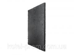 Pre Carbon Фильтр для воздухоочистителя AP-430F5/
