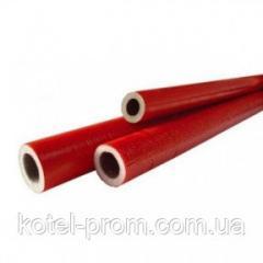 Теплоизоляция для трубы Ter Max PW 35/6 (10м)
