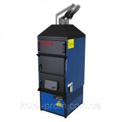 Воздушный теплогенератор Airmax D 30 кВт