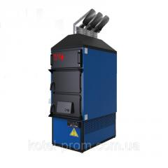 Воздушный теплогенератор Airmax D 280 кВт