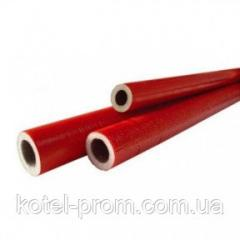 Теплоизоляция для трубы Ter Max PW 18/6 (10м)