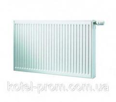 Радиатор Kermi FKO 11 400x1400
