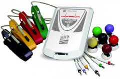 CARDIOTEST series electrocardiograph