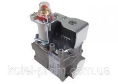 Газовый клапан Sit Sigma 845 048 газового