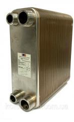 Пластинчатый теплообменник IMS В3-026-100, ...