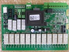 Плата управления электрокотла Protherm Skat v13.