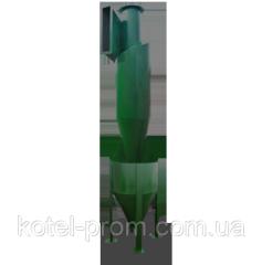 Золоуловитель (циклон) ЦН-1П-325-СП