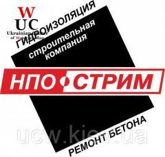 РЕМСТРИМ-10П