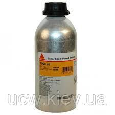 Грунтовка SikaTack® Panel Primer 1000 мл
