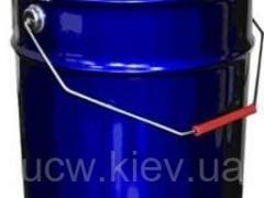 Антикорозійний захист термостійка емаль...