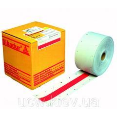 Комплект Sikadur®-Combiflex® SG-20 M 150