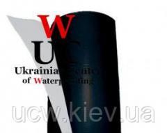 Мембрана для гидроизоляции Sarnafil® TG...