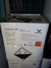Двокомпонентна поліуретанова смола CarboPUR...