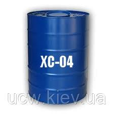 Грунт винилхлоридный ХС-04 от 25 кг