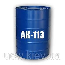 Лак акриловый АК-113