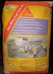 Грунтовка системы Sika MonoTop -910 N ,  25...