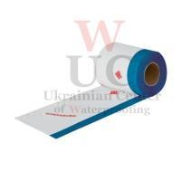 Лента для уплотнения и упрочнения гидроизоляционного покрытия ASO-Dichtband-2000, ширина 12 см