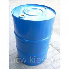 Однокомпонентний рідкий покрівельний матеріал Сиолит Б1 К от 25 кг.