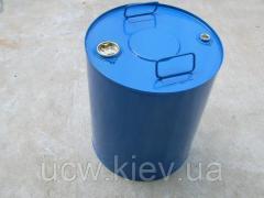 Битумно-полимерная мастика Сиолит МБК