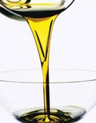 Products from soi:zhmy, soyaoil to buy, Vinnytsia,
