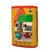 Подливочный раствор на цементной основе SikaGrout®-316 / -416 XL